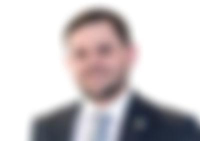Juerg_Mueller-2w