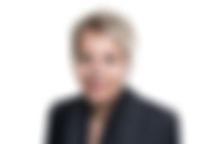 Karin-Buehler-1