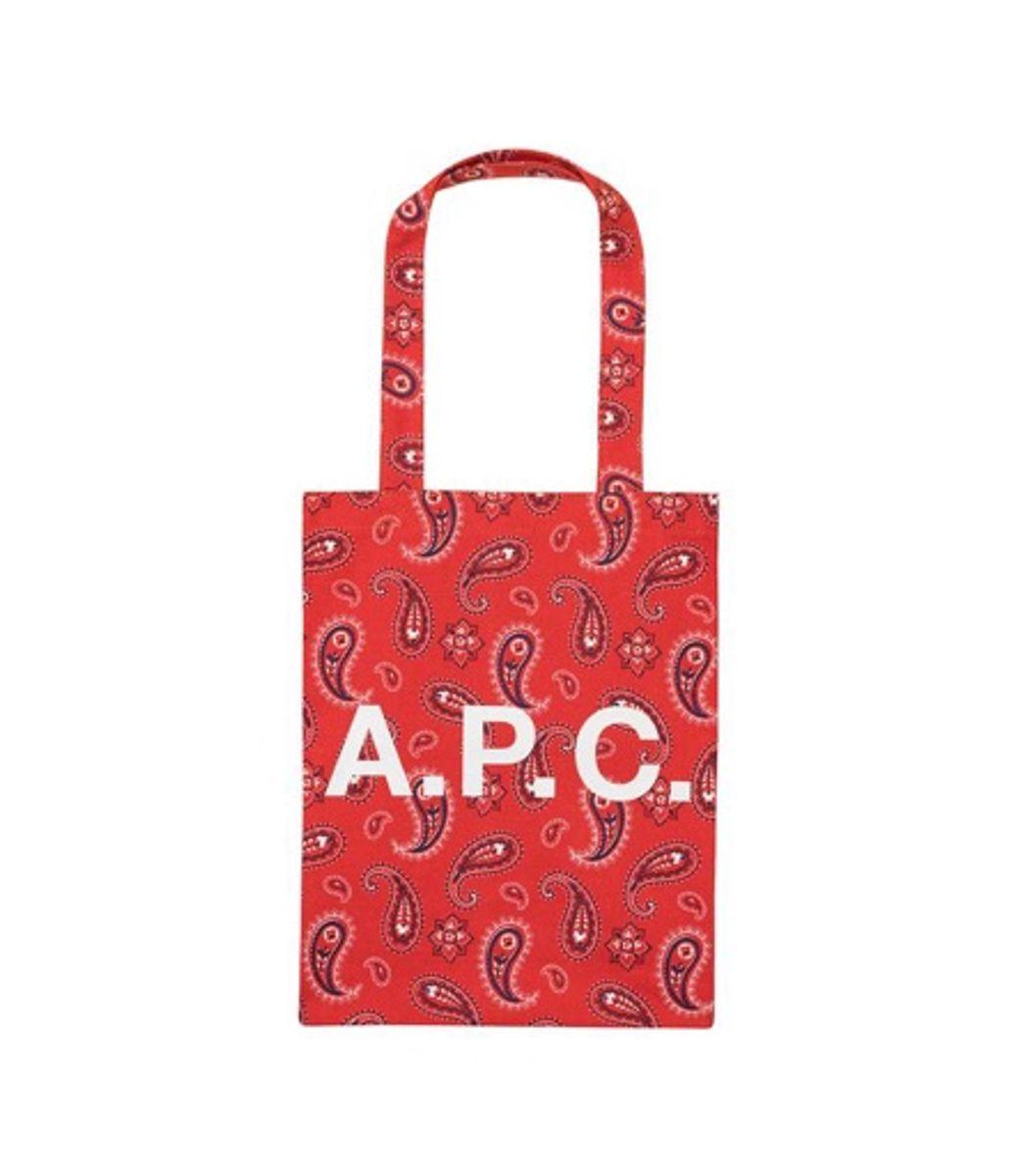 APC_1