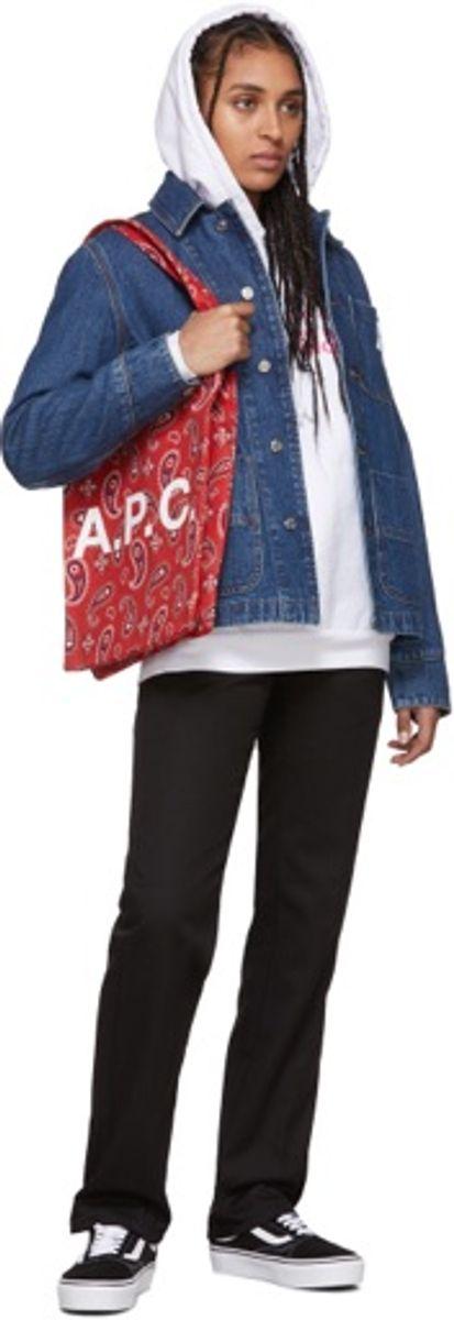 APC_4
