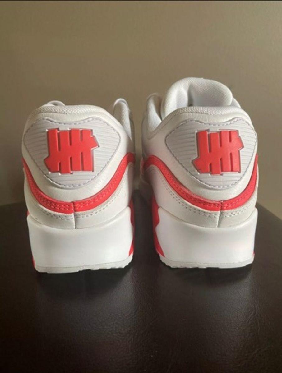 Nike _3