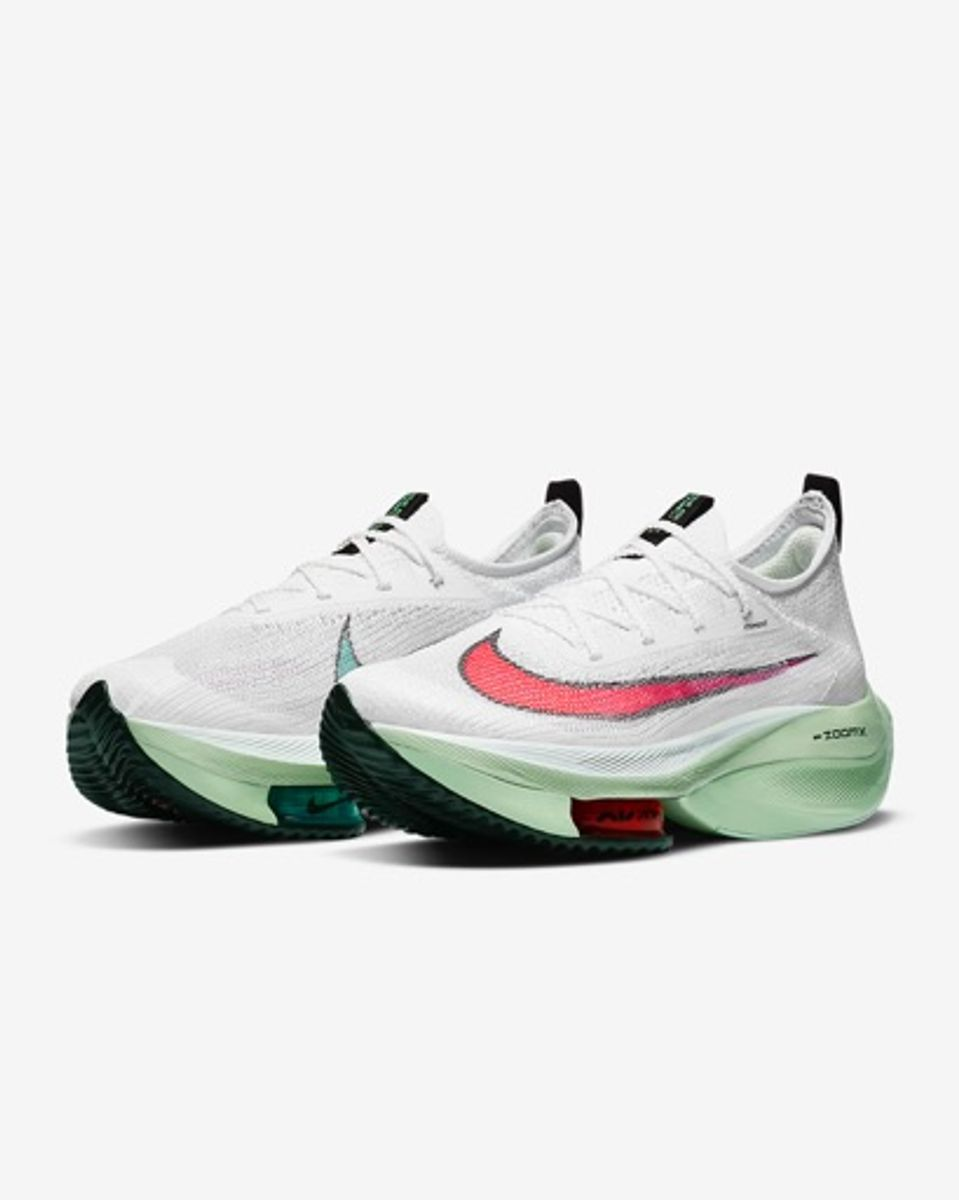 Nike _1