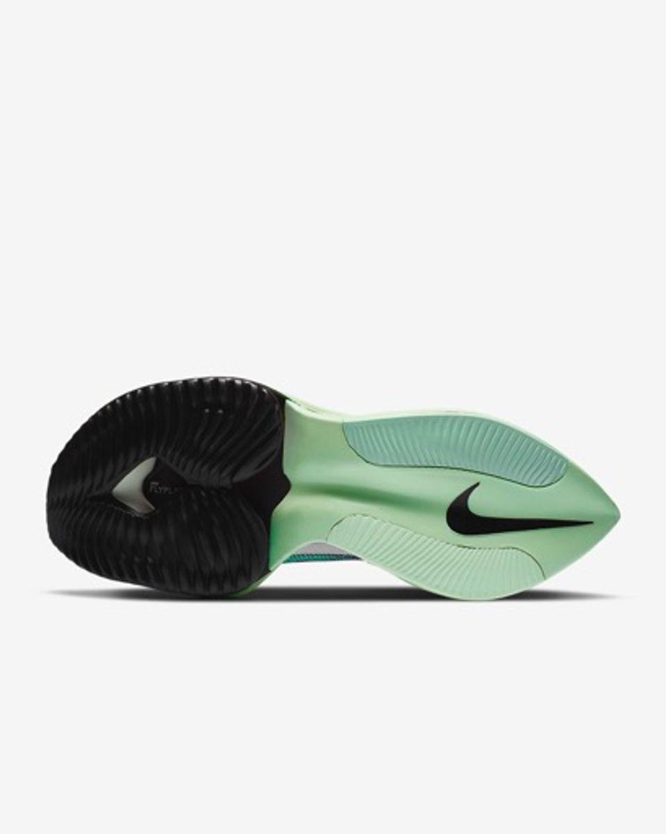 Nike _4