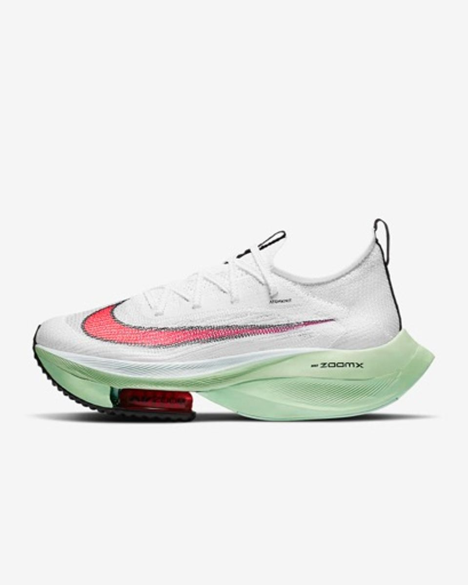 Nike _5