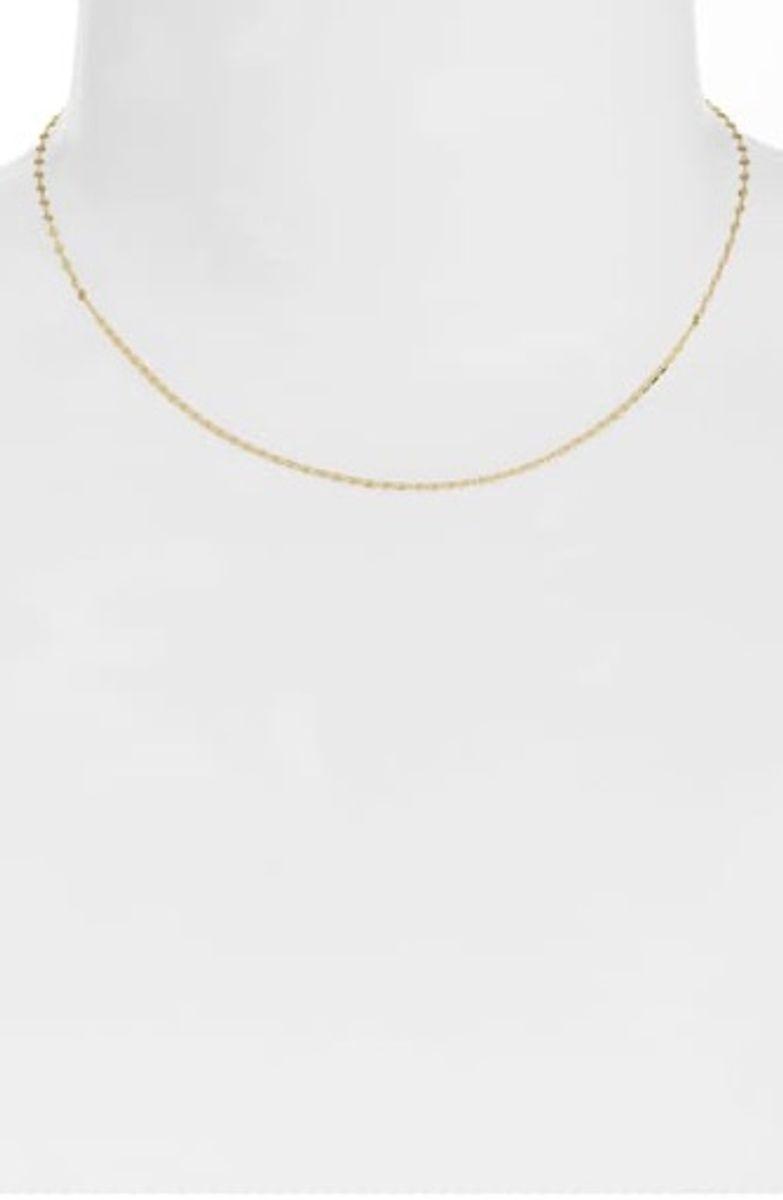 Lana Jewelry _2