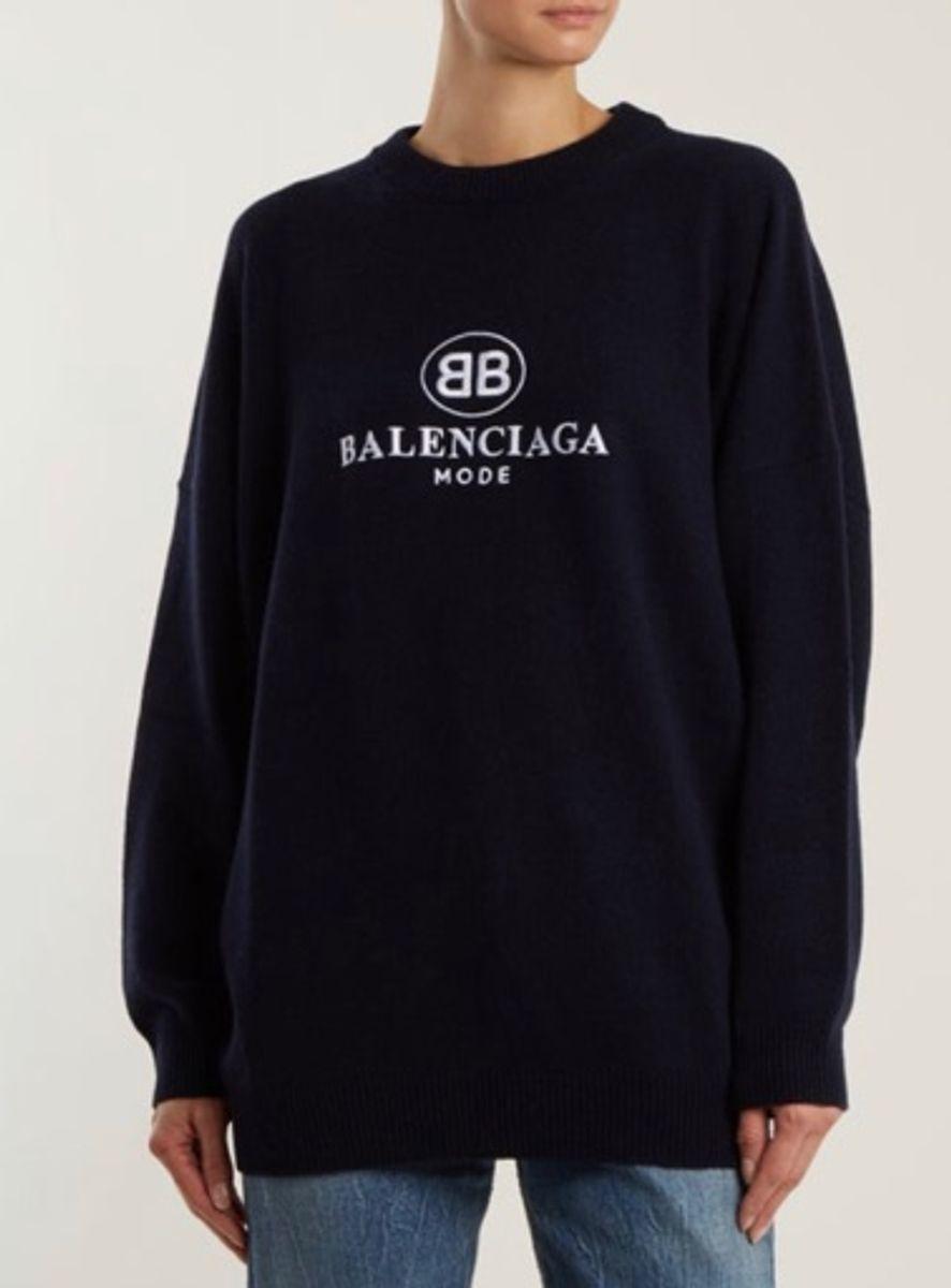 Balenciaga_4