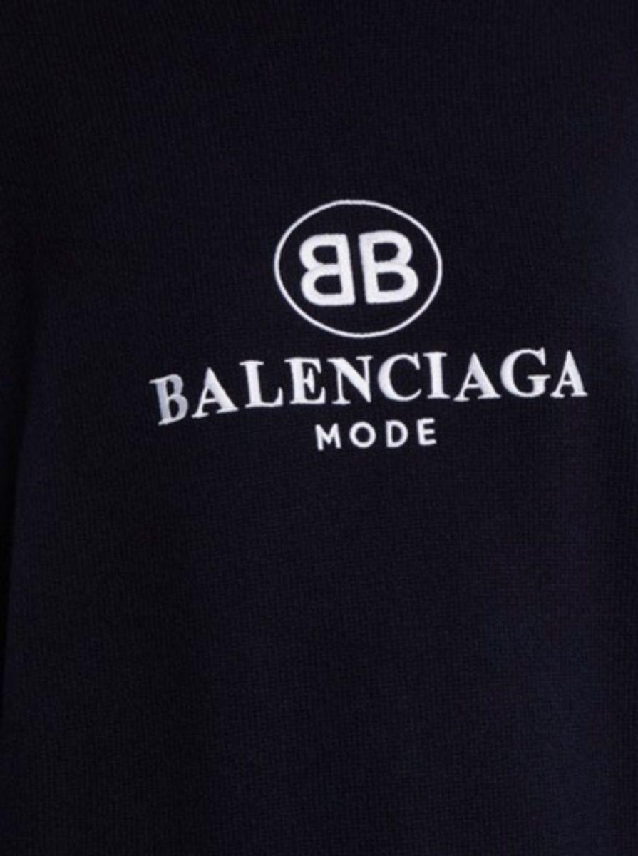 Balenciaga_5