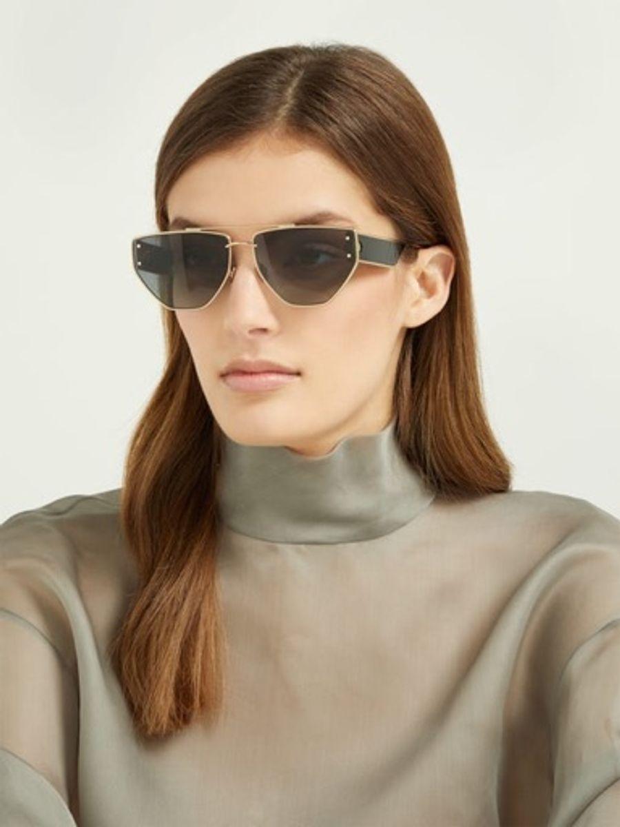 Dior Eyewear_2