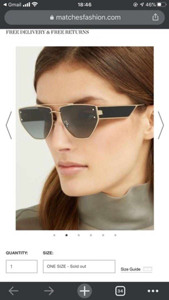 Dior Eyewear_3