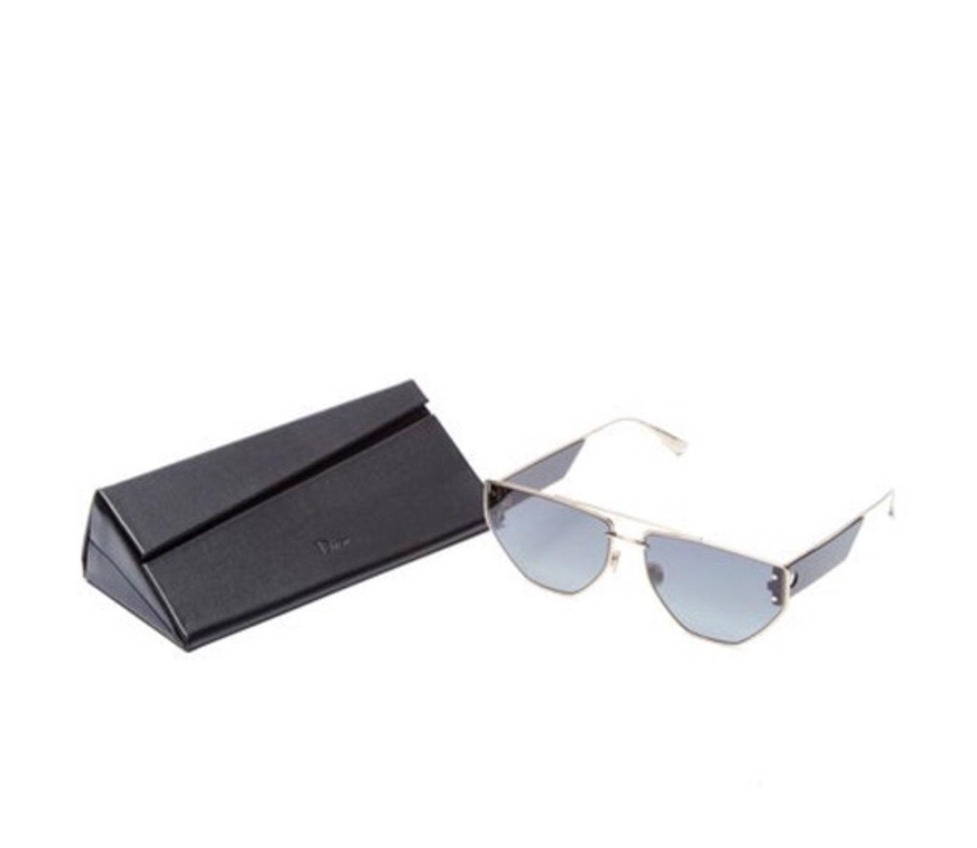 Dior Eyewear_4