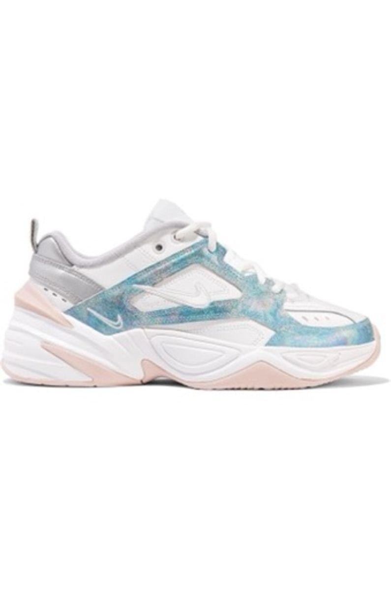 Nike_1