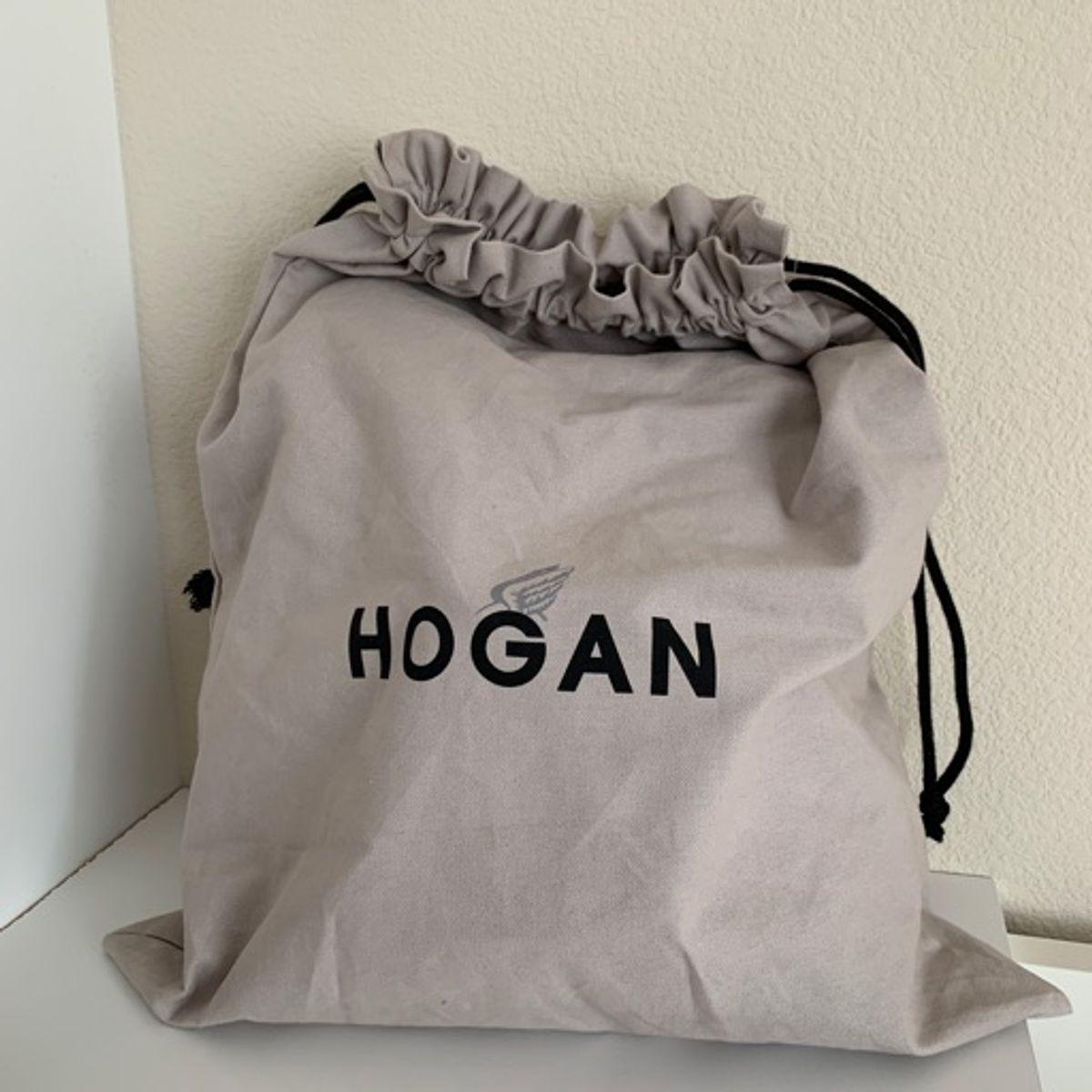 Hogan_2