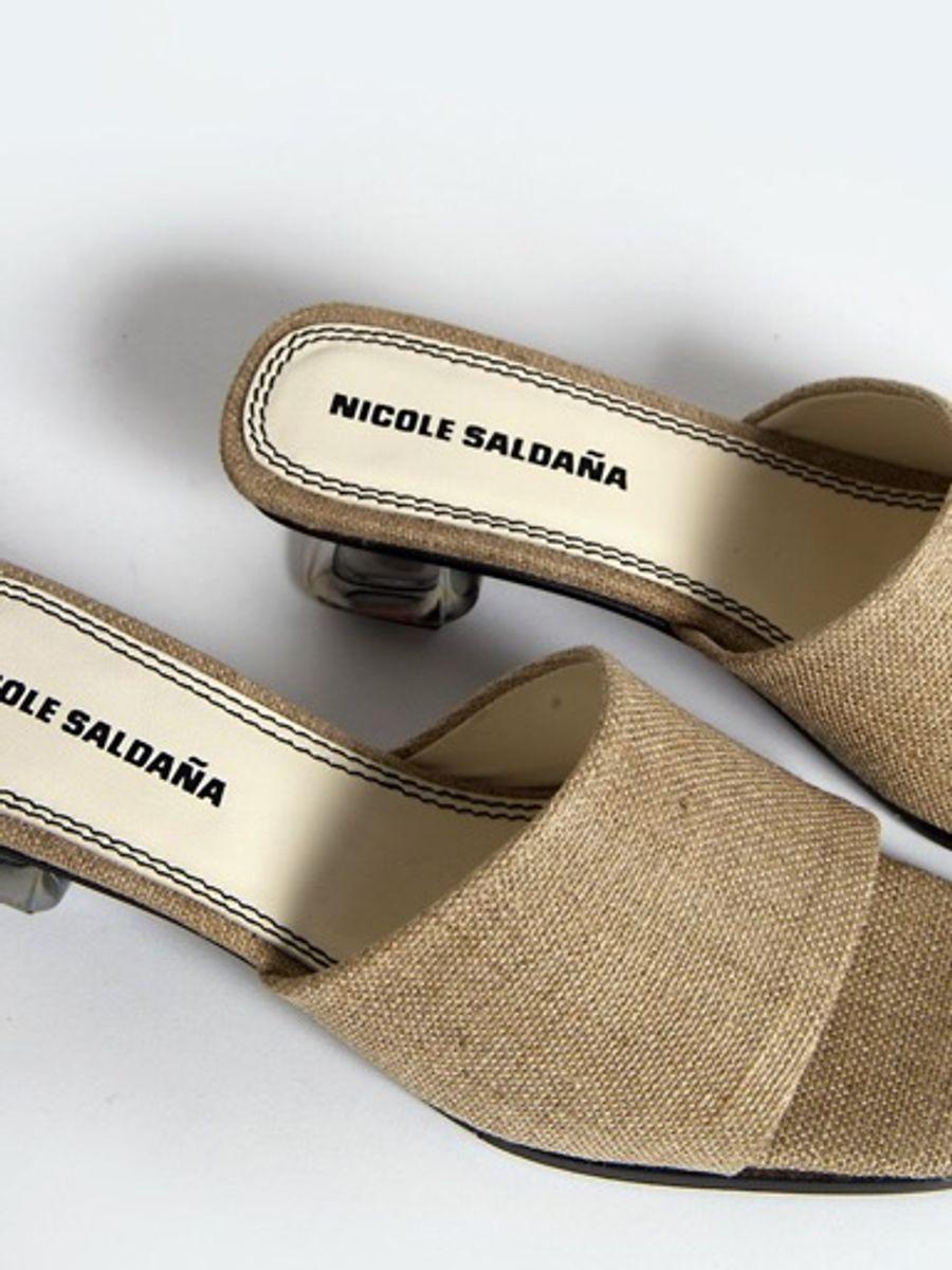 Nicole Saldana _5