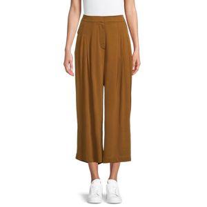 Walmart Cropped Pants