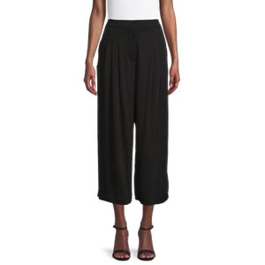 Walmart Cropped Trousers