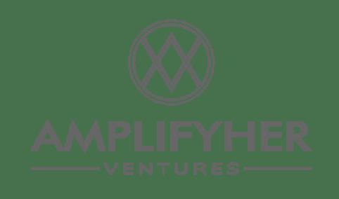 AmplifyHer Logo