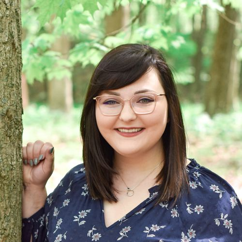 Photo of Kaylee Onderko