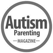 Autism Parenting Logo