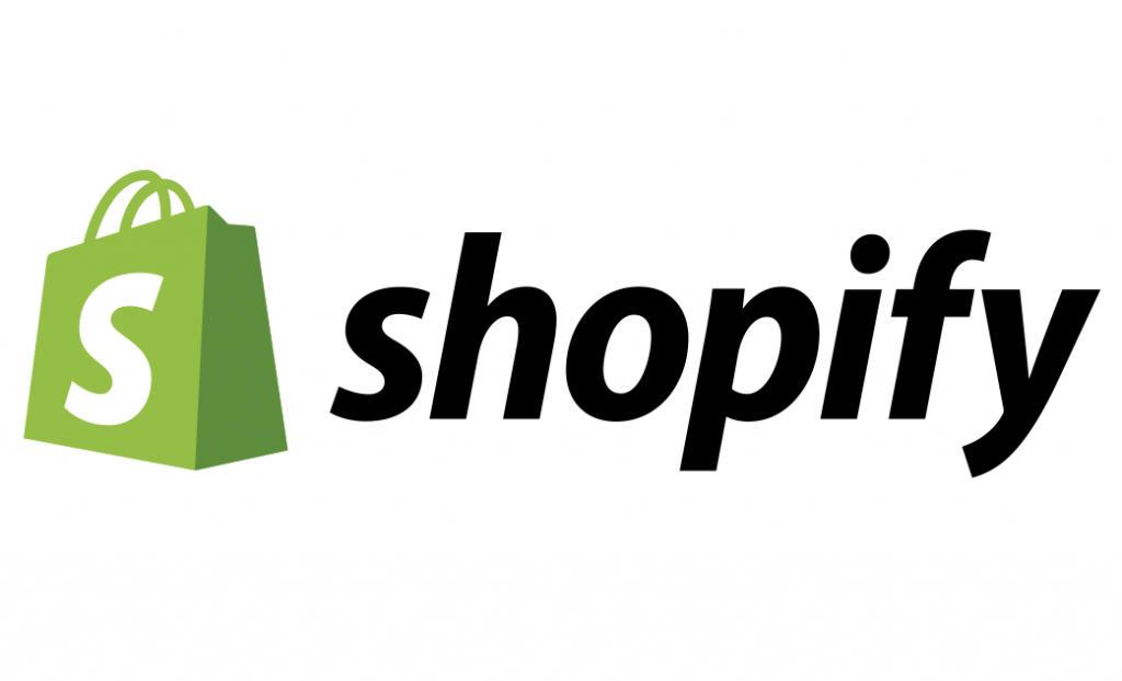 dropshipping, dropshippen, verkopen via bol.com