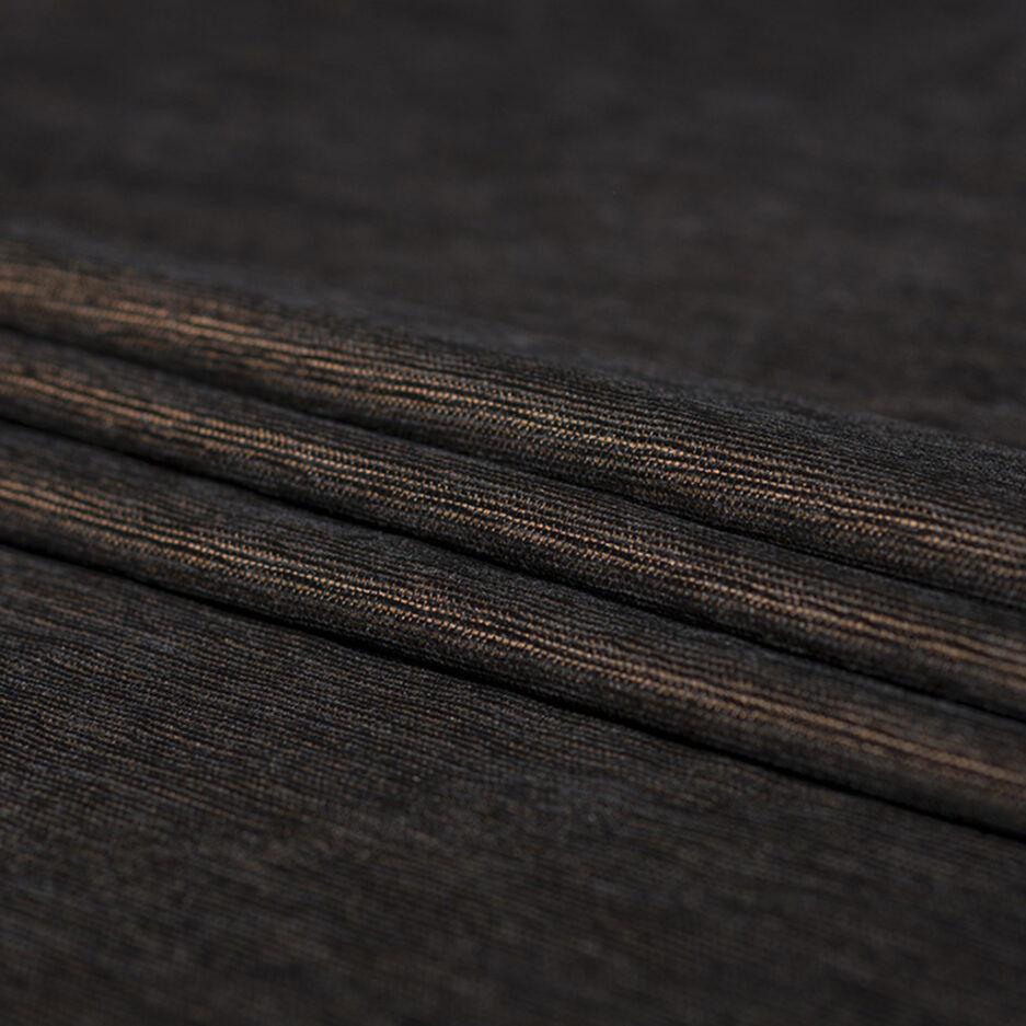 Chocolate Box Polyester 4 2