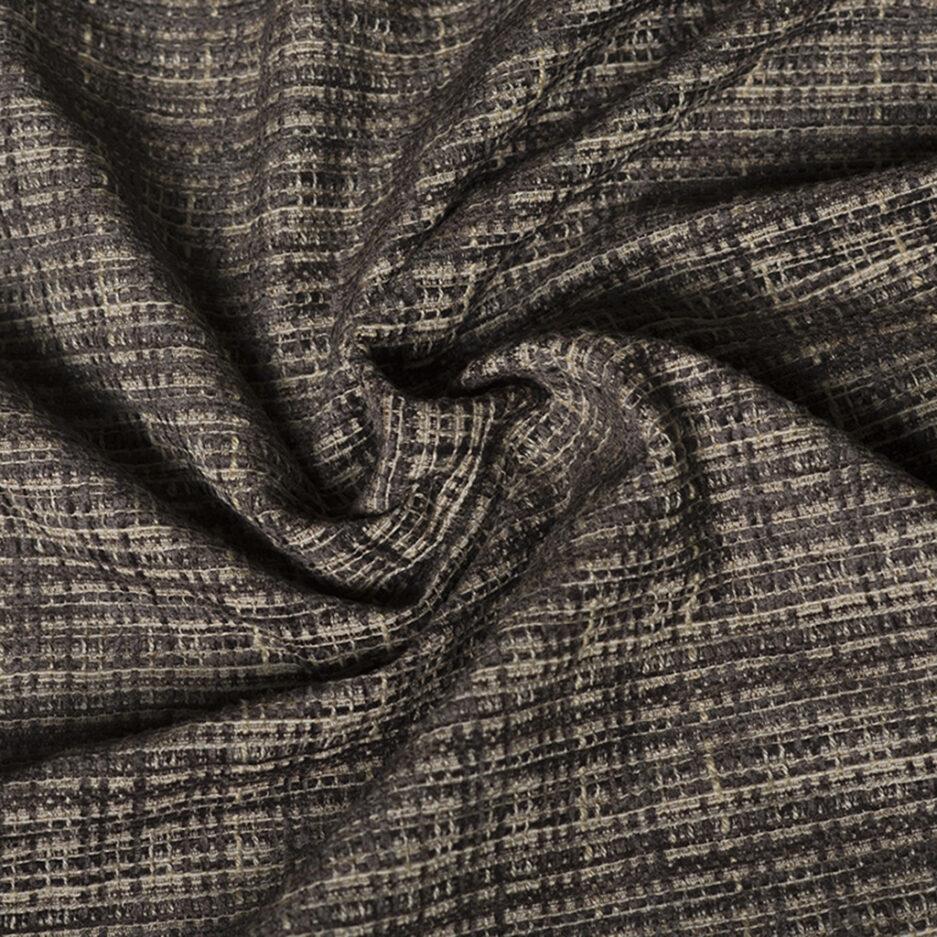 Forest Floor Cotton 4 2
