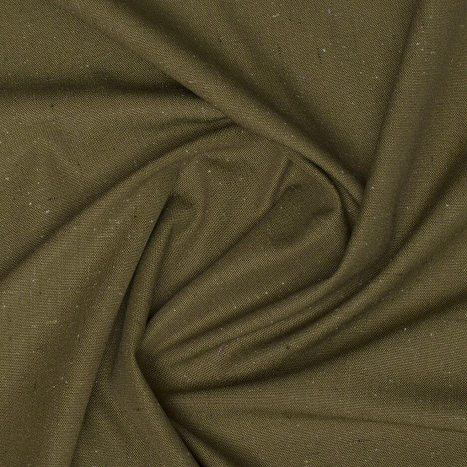 Moss Wool 4 2