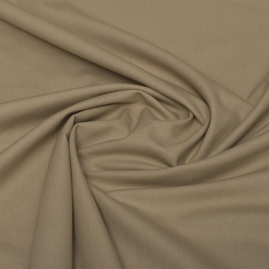 Sand Cotton 3 2