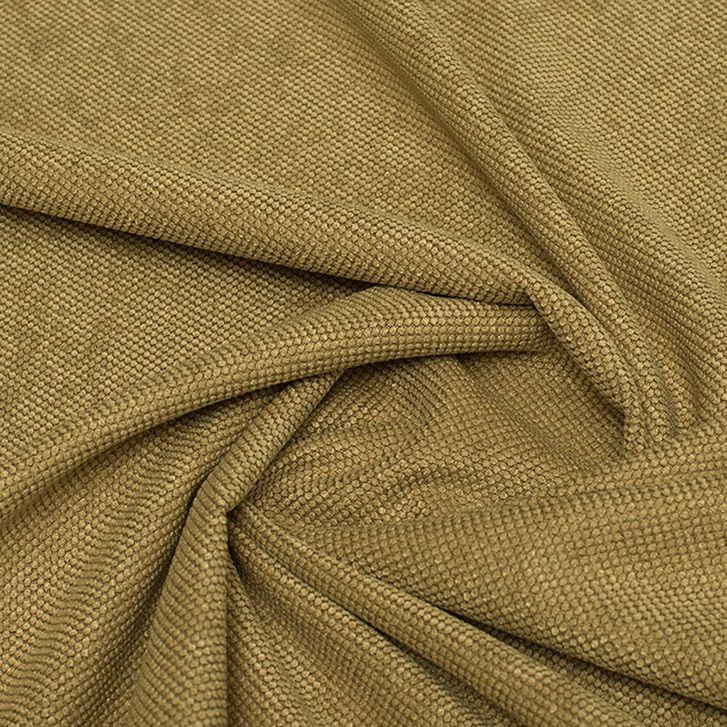 Stone Cotton Polyester