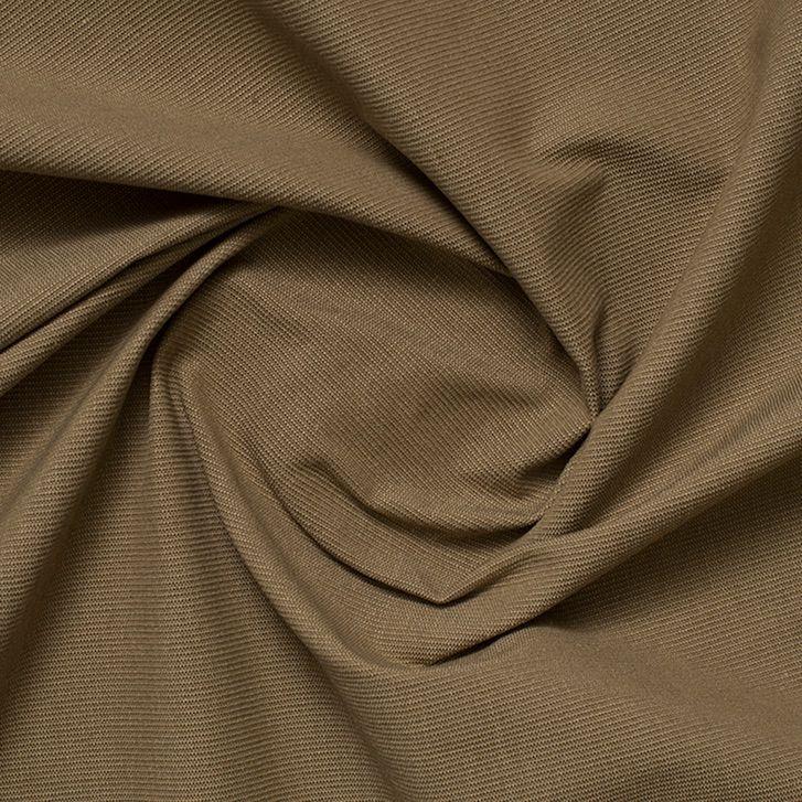 Wool Bale Cottonlinen