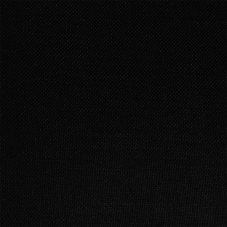 black span 1
