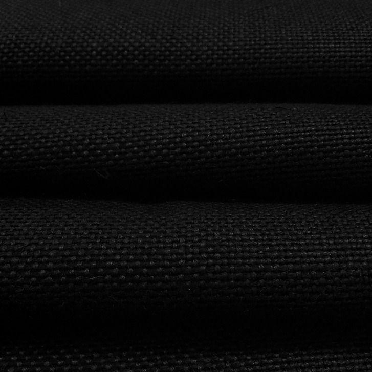 black span 2