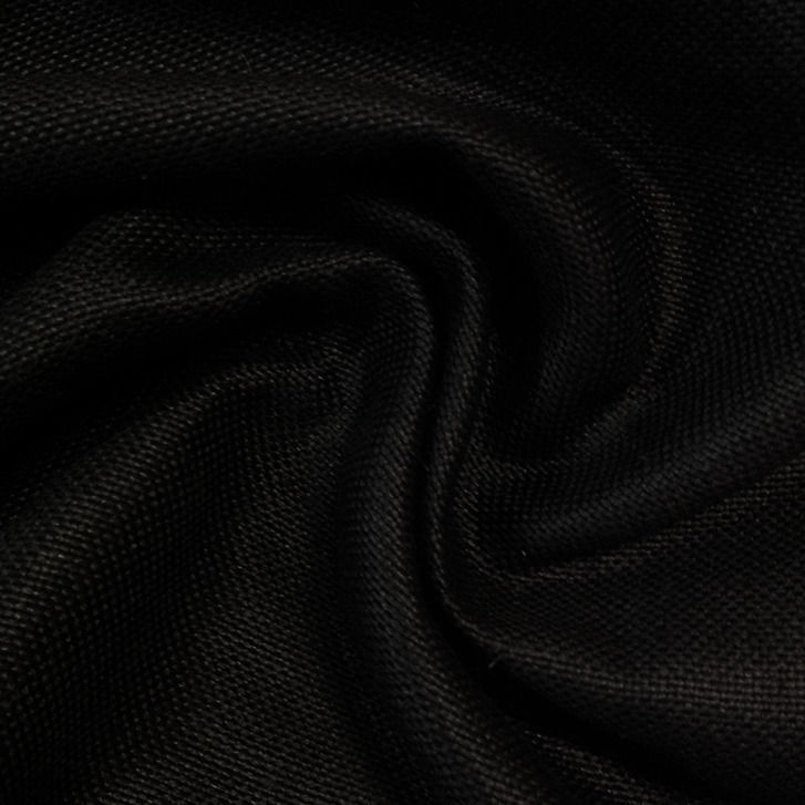 Black Span 3