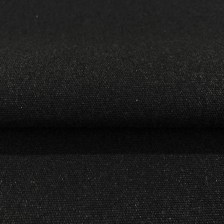 Hybrid - 100% Recycled Cotton