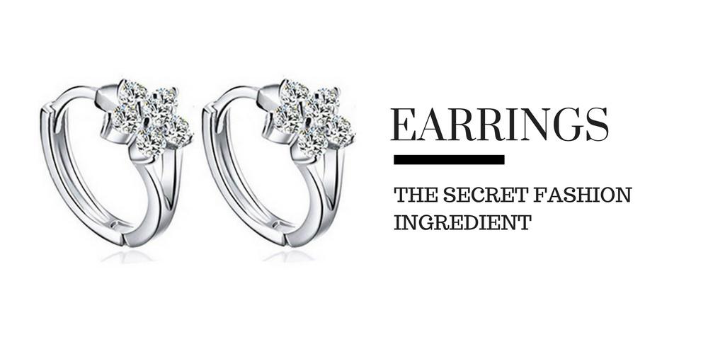 The Secret Fashion Ingredient