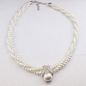 Designer-Pearl-Ladies-Choker-Necklace