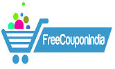Freecoupons.in is coupon partner of Fashioncrab.com