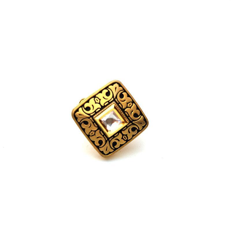 Designer Finger Ring For Women