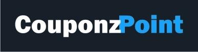 couponzpoint-logo