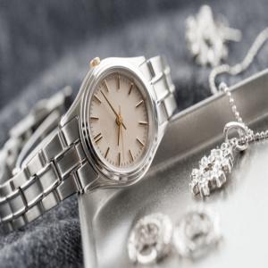 designer watch for mom