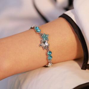 Stylish Bracelets