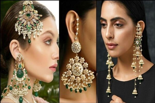 All That You Should Know Before you Purchase the Jhumka Earrings