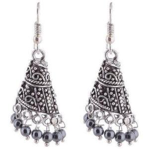 Hanging Earrings
