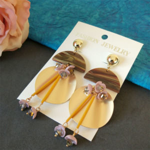 Statement Earrings for Women