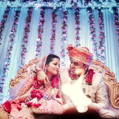 Candid Wedding Photos -  - qpidindia.in