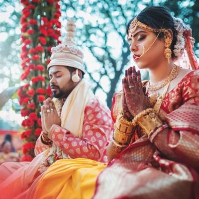 Films -  - qpidindia.in