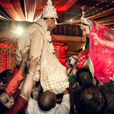 Wedding Stories -  - qpidindia.in