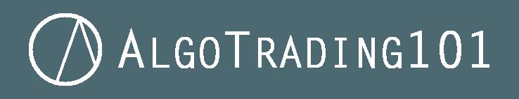 algotrading101 como invertir contra bitcoin