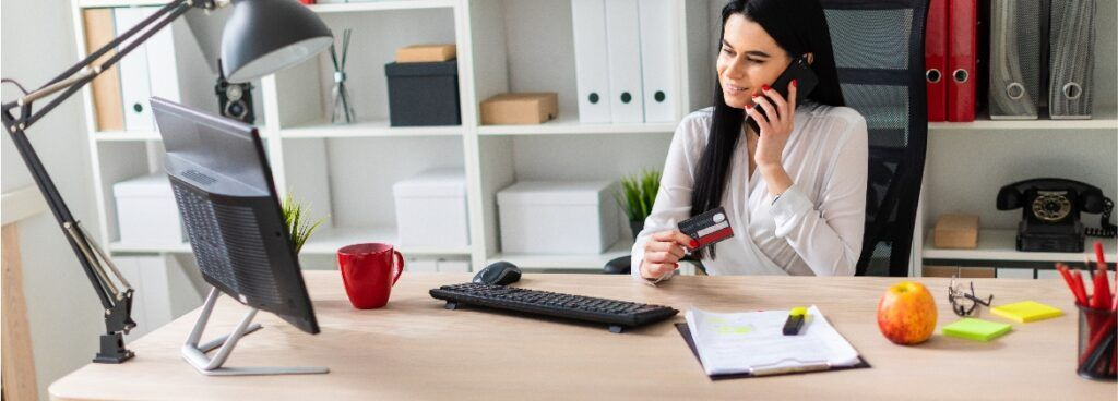 What is bank reconciliation accounting