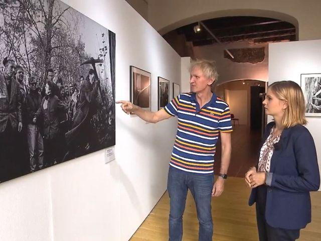 🎥 VIDEO ROZHOVOR ART ČT