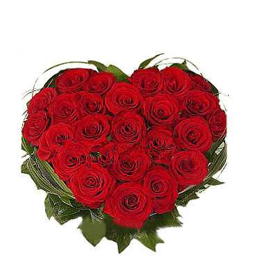 Buy Flowers Online For Brothers Birthday In Bangalore